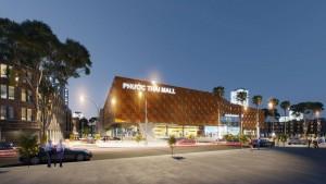 Phước Thái Mall khu dân cư thương mại, khu dan cu thuong mai Phước Thái