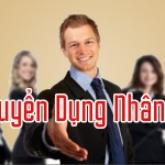 Sunreal.com.vn tuyển dụng