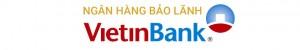 Ngân hàng bảo lãnh - Vietinbank