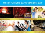 tien-ich-noi-khu-hung-phat-golden-star